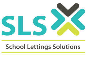 School Lettings Solutions