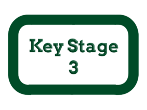 key-stage-3-logo