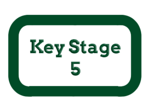 key-stage-5-logo